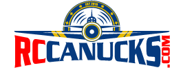 RC Canucks Forum